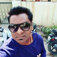 Dejting Aurangabad