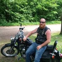 nickboy427's photo