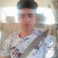 Hewa 's photo
