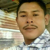 juancarlos183's photo