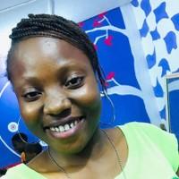 Opeyemi 's photo