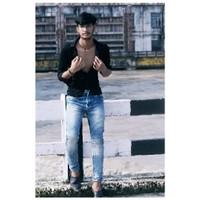 Mayank Kumar 's photo