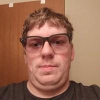 Jeff's photo
