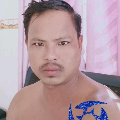 51480407_1650