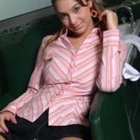 Cynthia_2020's photo