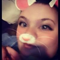 halliebaby's photo