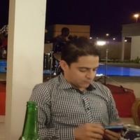 Aimat's photo