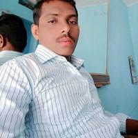 Sivakumar's photo