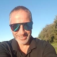 pavlo's photo