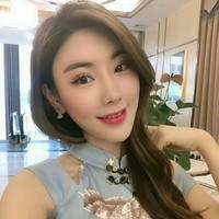林馨海's photo