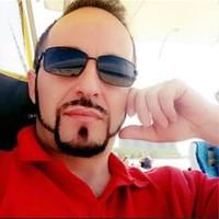Hasim Bracic's photo