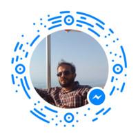 emin34mehmet's photo
