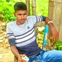 kaif siddiqui's photo