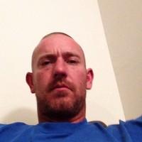 Daveyboy2378's photo
