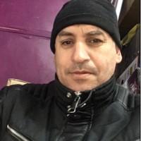 mouradam25's photo