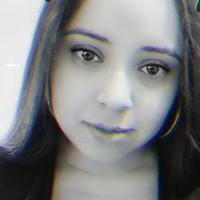 Alejandra 's photo