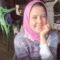 yasmin's photo