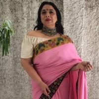 Mugdha's photo