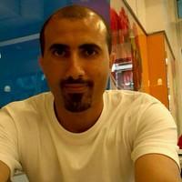 Alabsi78s's photo