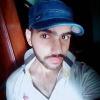 Riyansh's photo