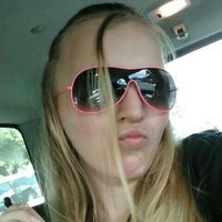 kelseylove420's photo