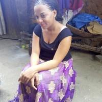 Dating sites for single parents in kenya