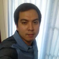 piyapong's photo