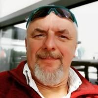 Stevebrown's photo