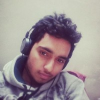 Subham9479's photo
