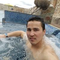 tolipovich's photo