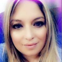 Maribel 's photo
