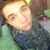 Joshii001's photo