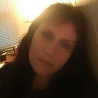 TracyCody's photo