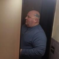 Ralph9484's photo