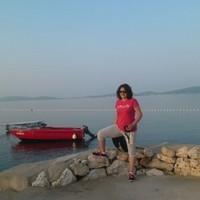Sunny7431's photo
