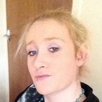 Lilady26's photo