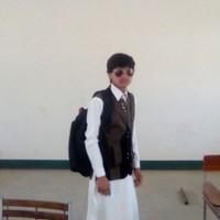 Muhammed1234567's photo