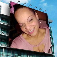 maira's photo
