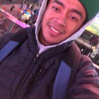 Francisco 's photo