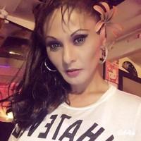 JHERIKA's photo