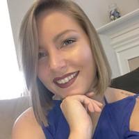 Charlotte 's photo