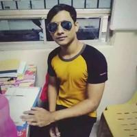 naem's photo
