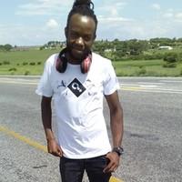Kamo's photo