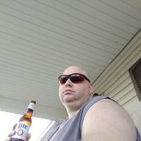Chadp's photo