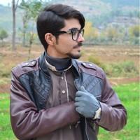 prince khan's photo