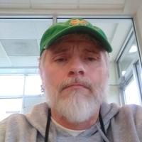 Jeff109169's photo