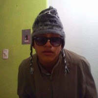 Gerardo Rodriguez's photo