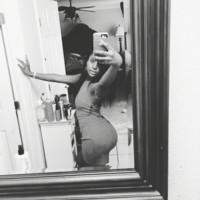 savannah_lena's photo