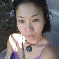 Miniyumi's photo