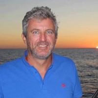 Simon Forcier's photo